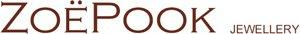 Zoe Pook logo