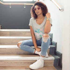 brand moda sostenibile Deborah Campbell Atelier