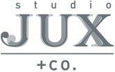studio Jux logo