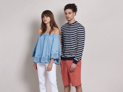 moda eco Komodo