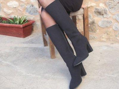 brand scarpe sostenibili Peryan Vegan