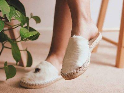 sustainable shoes brand juta shoes