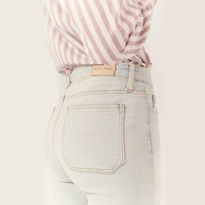 pantaloni eco M.i.h Jeans