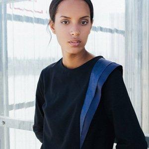 abbigliamento donna sostenibile aequem UK