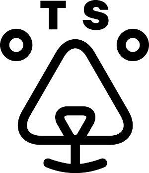 Otso logo