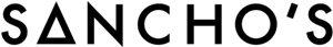 Sancho's logo