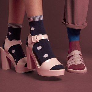 scarpe sostenibili aequem
