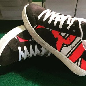 sustainable sneakers bagaglio3mendo