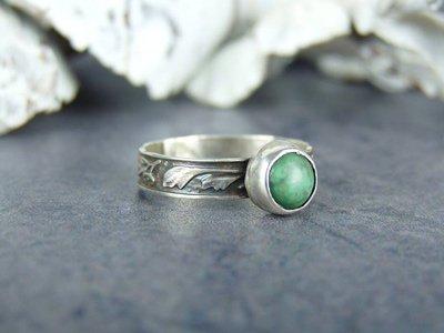 fair jewels brand Arborea