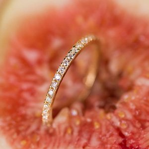 anello etico AUrate
