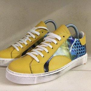 recycled footwear bagaglio3mendo