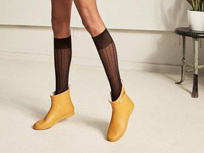 brand scarpe sostenibili Alice+Whittles