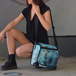 eco bags bagaglio3mendo