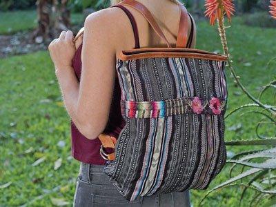 moda eco altiplano