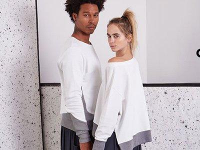 brand moda eco starseeds