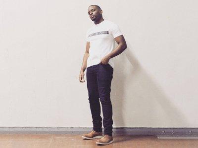 brand moda eco uomo Run & Fell