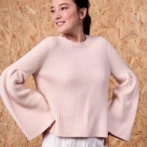 sustainable knitwear 22 factor Hong Kong