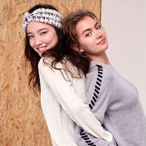 eco fashion label China 22 factor