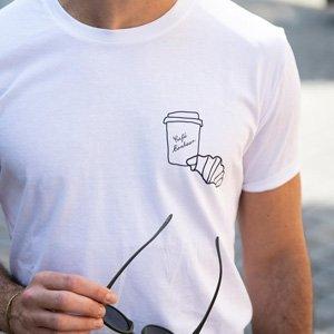 vestiti sostenibili aequem