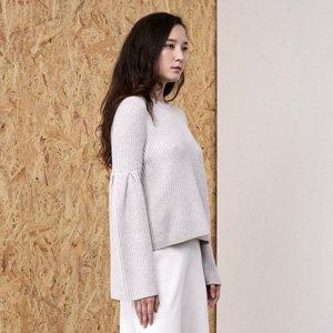 eco fashion 22 factor