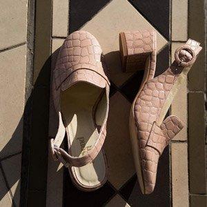 eco shoes Beyond Skin UK