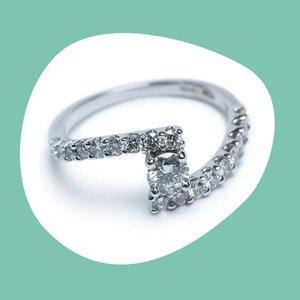 diamanti fairtrade Ethical Jewels by Gioielleria Belloni