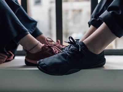 brand scarpe eco Wildling