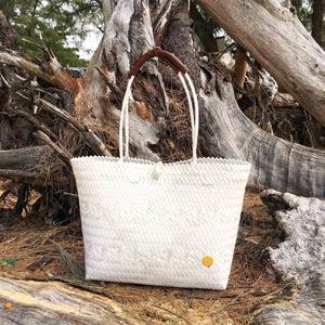 sustainable bag Earth Heir Asia