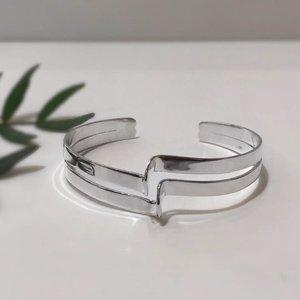 anello oro fair trade CRED Jewellery