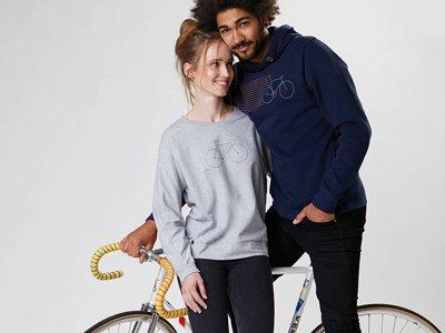 brand moda eco GreenBomb