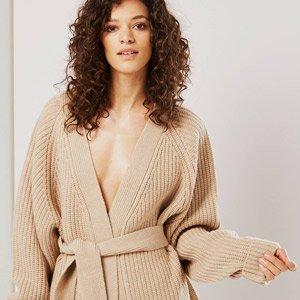 abbigliamento sostenibile Ninety Percent