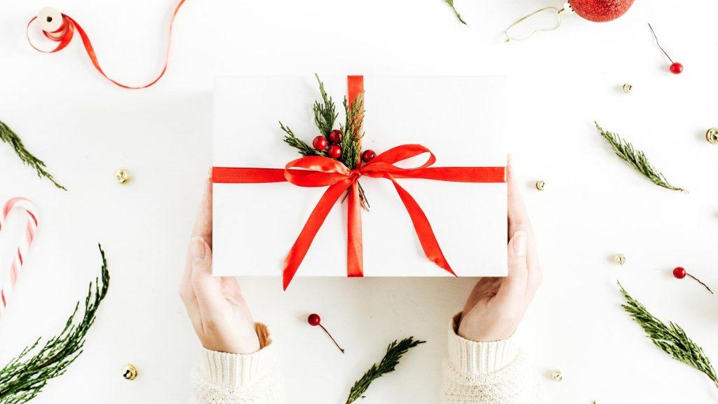 Natale etico regali