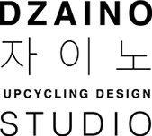 Dzaino logo