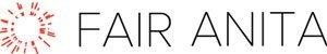 Fair Anita logo