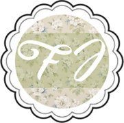 FrancyJewel logo