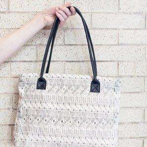 ethical bag Fair Anita