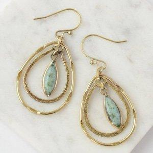 ethical jewels brand Fair Anita
