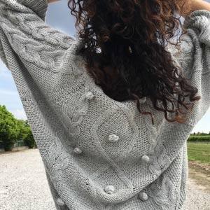 moda sostenibile ItaliaINKANTI