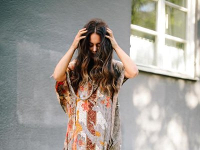 brand moda etica Cornelia Sun