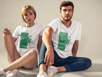 brand moda eco Freaky label