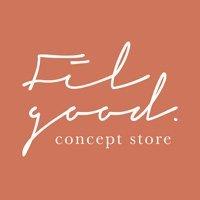 Fil good logo