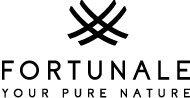 Fortunale logo