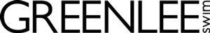 GREENLEE SWIM logo