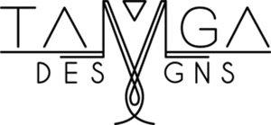 TAMGA-Designs-logo
