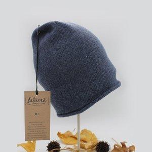 cappello sostenibile fatama