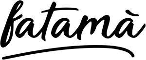 fatama logo
