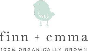 finn+emma logo