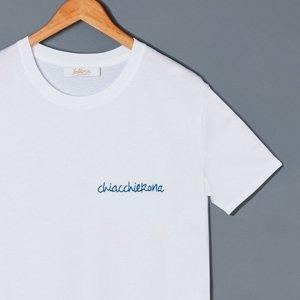 brand moda sostenibile Italia fatama