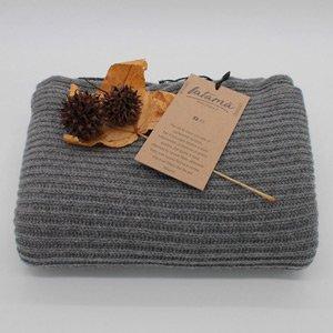 sciarpa sostenibile fatama