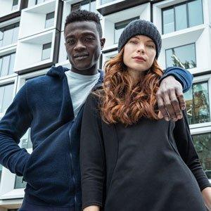 eco-friendly fashion nau